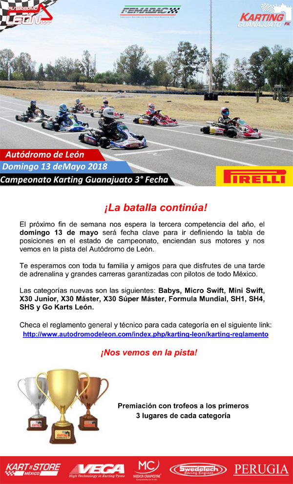 1803_Convocatoria_Karting_GTO-1.jpg