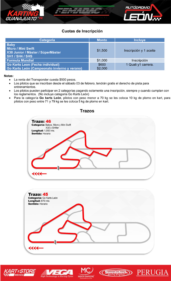 1803_Convocatoria_Karting_GTO-3.jpg