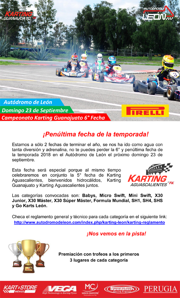 1806_Convocatoria_Karting_GTO-1.jpg