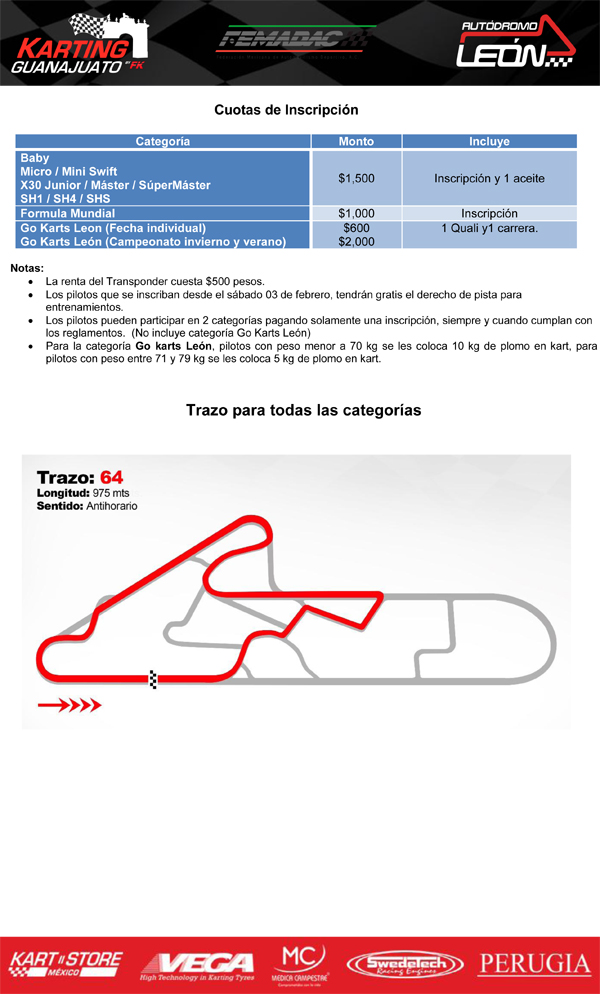 1806_Convocatoria_Karting_GTO-3.jpg