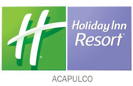 Holiday Inn Acapulco - FEMADAC