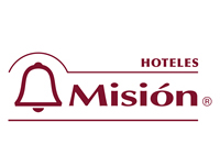 LOGO HOTELES MISION
